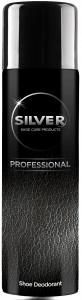 SILVER Professional Дезодорант 150 мл купить