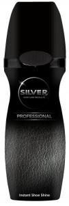 SILVER Professional Жидкая краска для кожи 50 мл купить