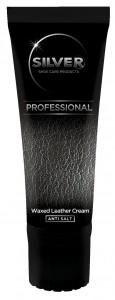 SILVER Professional Крем в тубе для кожи 75 мл купить