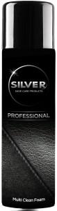 SILVER Professional Пена-очиститель 150 мл купить