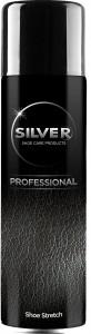 SILVER Professional Растяжитель 150 мл купить