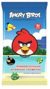 Angry Birds Авангард Angry Birds купить