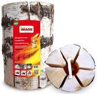 Имидж - Все для барбекю Шведский огонь, 71001 купить