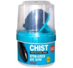 CHIST Крем-краска  60мл.Бесцветный, бесцветный, 28001, 60 купить
