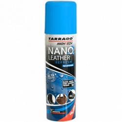 TARRAGO Аэрозоль-краситель Nano Leather Refresh купить