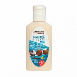 Защита от воды, грязи и реагентов TARRAGO Бальзам NANO Cream купить