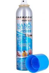 TARRAGO Нано-пропитка High Tech Nano Protector купить