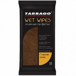 Уход за гладкой кожей TARRAGO Очищающие салфетки для гладкой кожи купить
