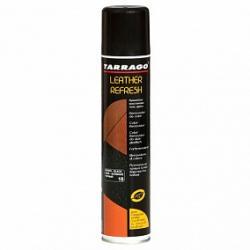 Уход за гладкой кожей TARRAGO Аэрозоль-краситель Leather Refresh купить