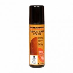 Уход за замшей, нубуком и велюром TARRAGO Крем Nubuck Color с аппликатором купить