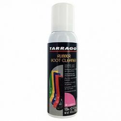 Очистители TARRAGO Очиститель для резиновой обуви Rubber Boot Cleaner купить