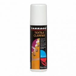 Очистители TARRAGO TEXTILE CLEANER купить