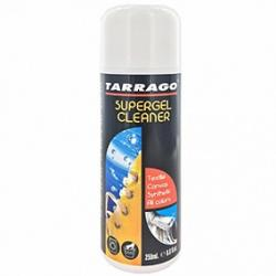 Очистители TARRAGO Supergel Cleaner для стирки купить