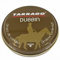 Уход за деликатными видами кож TARRAGO Жир Dubbin для гладкой кожи, жированной кожи и жированного нубука купить