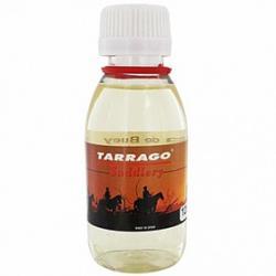 Уход за деликатными видами кож TARRAGO Смягчитель кожи Saddlery Oil купить