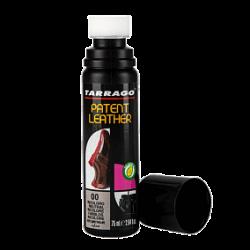 Уход за деликатными видами кож TARRAGO Patent Leather купить