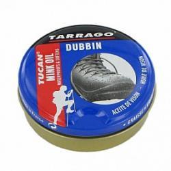 Уход за деликатными видами кож TARRAGO Пропитка Tucan Mink Oil купить
