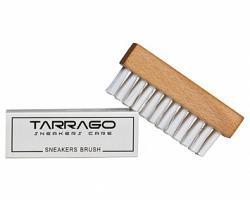 Туризм и Спорт TARRAGO Щётка для чистки кроссовок Sneakers Brush купить