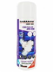 Туризм и Спорт TARRAGO Down Cleaner купить