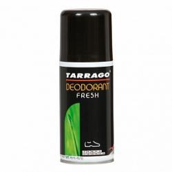 Дополнительный комфорт TARRAGO Deodorant купить