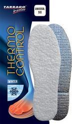 Стельки TARRAGO Стелька Thermo Control купить