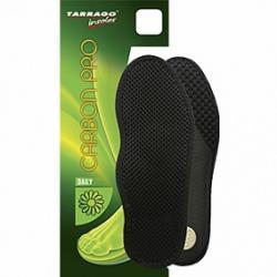 Стельки TARRAGO Стелька Carbon Pro купить