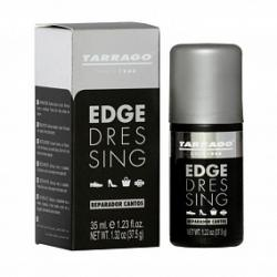 Профессиональная серия TARRAGO Краска для каблуков Edge Dressing купить
