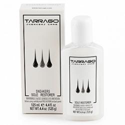 Профессиональная серия TARRAGO Отбеливатель для резиновых подошв Sole Restorer купить