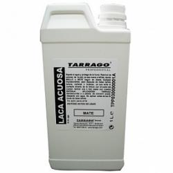 Профессиональная серия TARRAGO FINISHING (WATER BASIS LACQUER) Mate купить