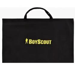 BoyScout BOYSCOUT Сумка для мангала 55х35 см / 20, 61288 купить
