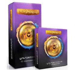 Torex презервативы Презервативы ультратонкие гладкие Гладиатор коробка №12 купить
