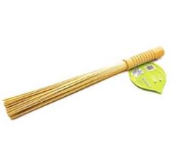 Банные штучки Веник  массажный, бамбуковый Банные штучки 3х68см  /20, 40042 купить