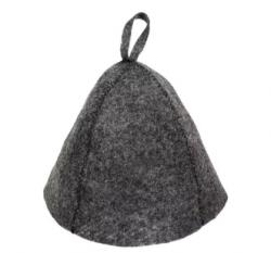 Банные штучки Шапка Комфорт Hot Pot /20, 41257 купить