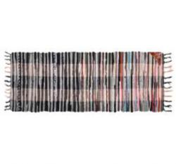 Коврики для ванной Коврик хлопковый Вологодский  60*180 см VORTEX /10, 20053 купить