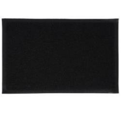 Коврики для ванной Коврик пористый 40*60 см, черный VORTEX /20, 22174 купить