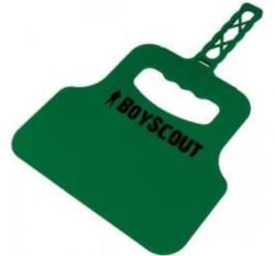 BoyScout BOYSCOUT Веер для раздувания огня (пластик) /20, 33240 купить