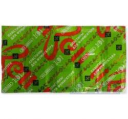 Libell Libell Пластины от комаров/200, L-102 купить