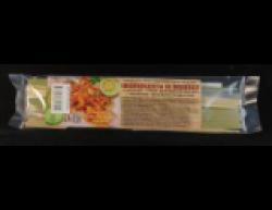 Щепа Офирбис Комплект для барбекю Морепродукты на шпажках  (8 шпажек+специи+пакет Ziplock), 009 купить